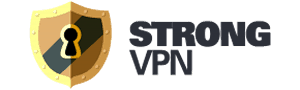 StrongVPN VPN Review