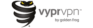 VyprVPN VPN Review