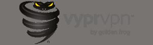 VyprVPN VPN review
