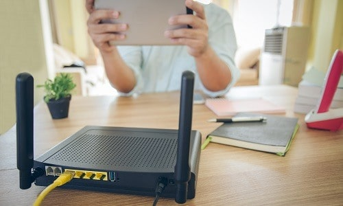 Bored? Set up your own VPN server!