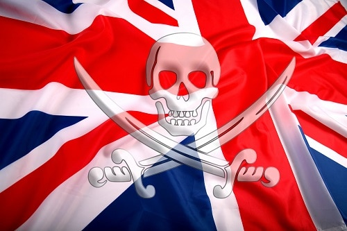UK anti-piracy program encourages users to connect via VPNs
