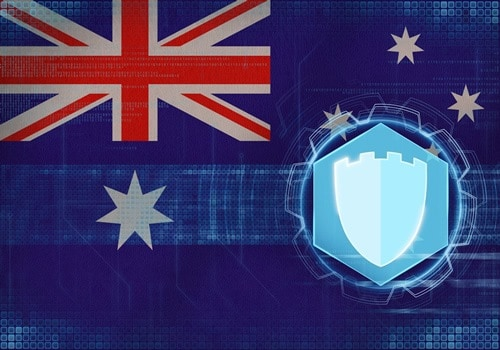 Best VPN for Australia
