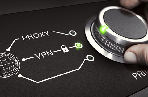 VPN vs Proxy: which service meets your needs?
