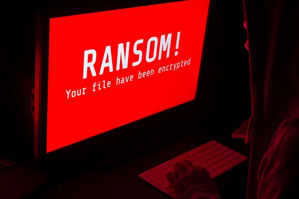 Be on the alert – Ransomware attacks around the globe